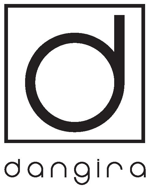 Dangira